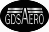 GDS Aero